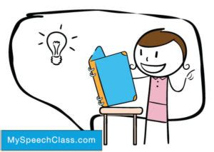 Writing Service: Topics for an illustration essay essay