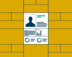 Financial Consultant Resume Sample - Free Resume Builder