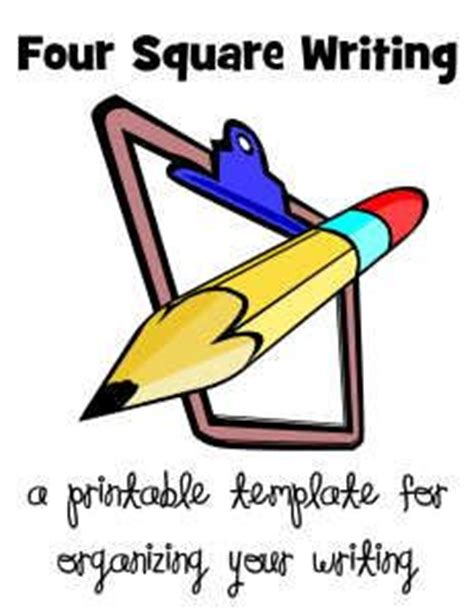 Topics for illustration essay