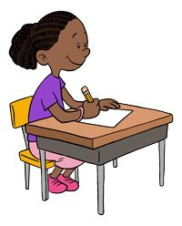 51 Illustration Essay Topics - Gudwriter